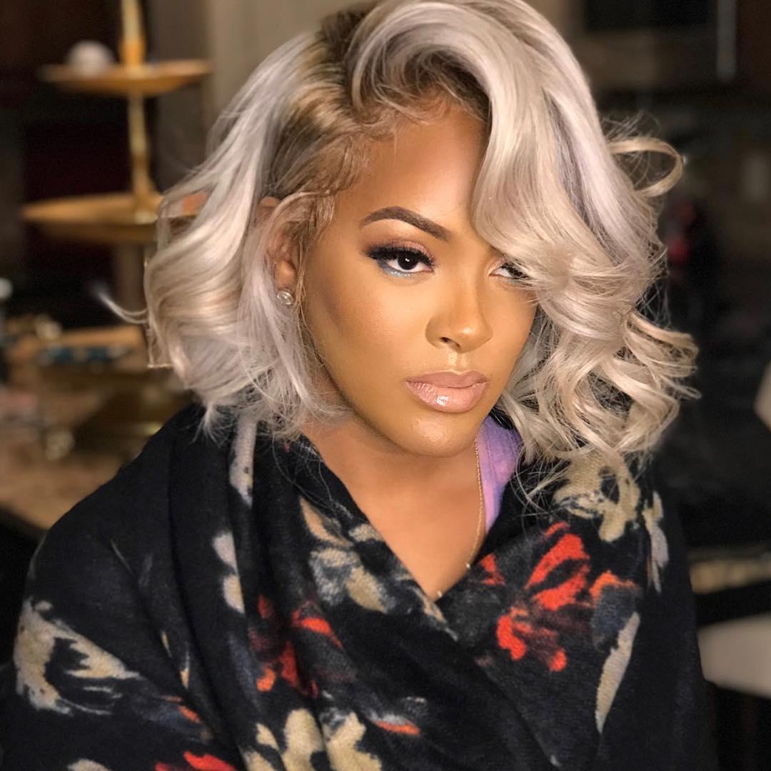 Celebrity Makeup Artist Atlanta - Makeup By Kimaris