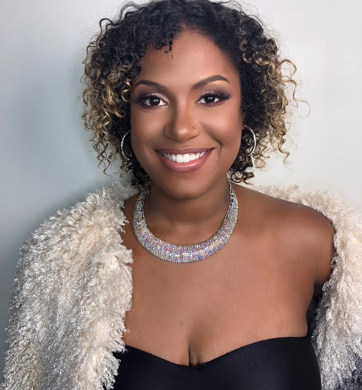 Atlanta Makeup Artist | Bridal, Beauty, Special Events